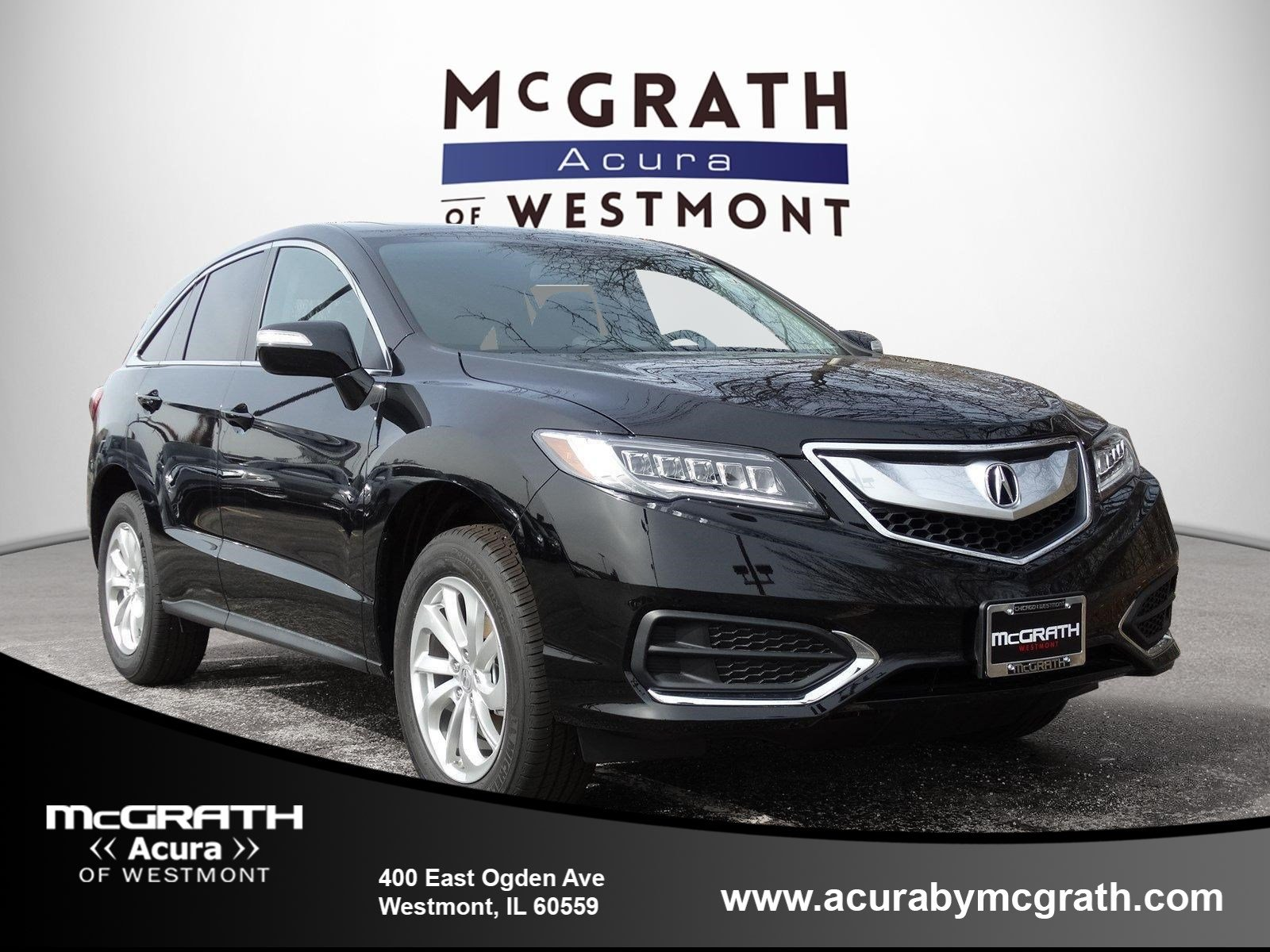 huntington owned used utility in sport rdx accessories acura pre awd inventory