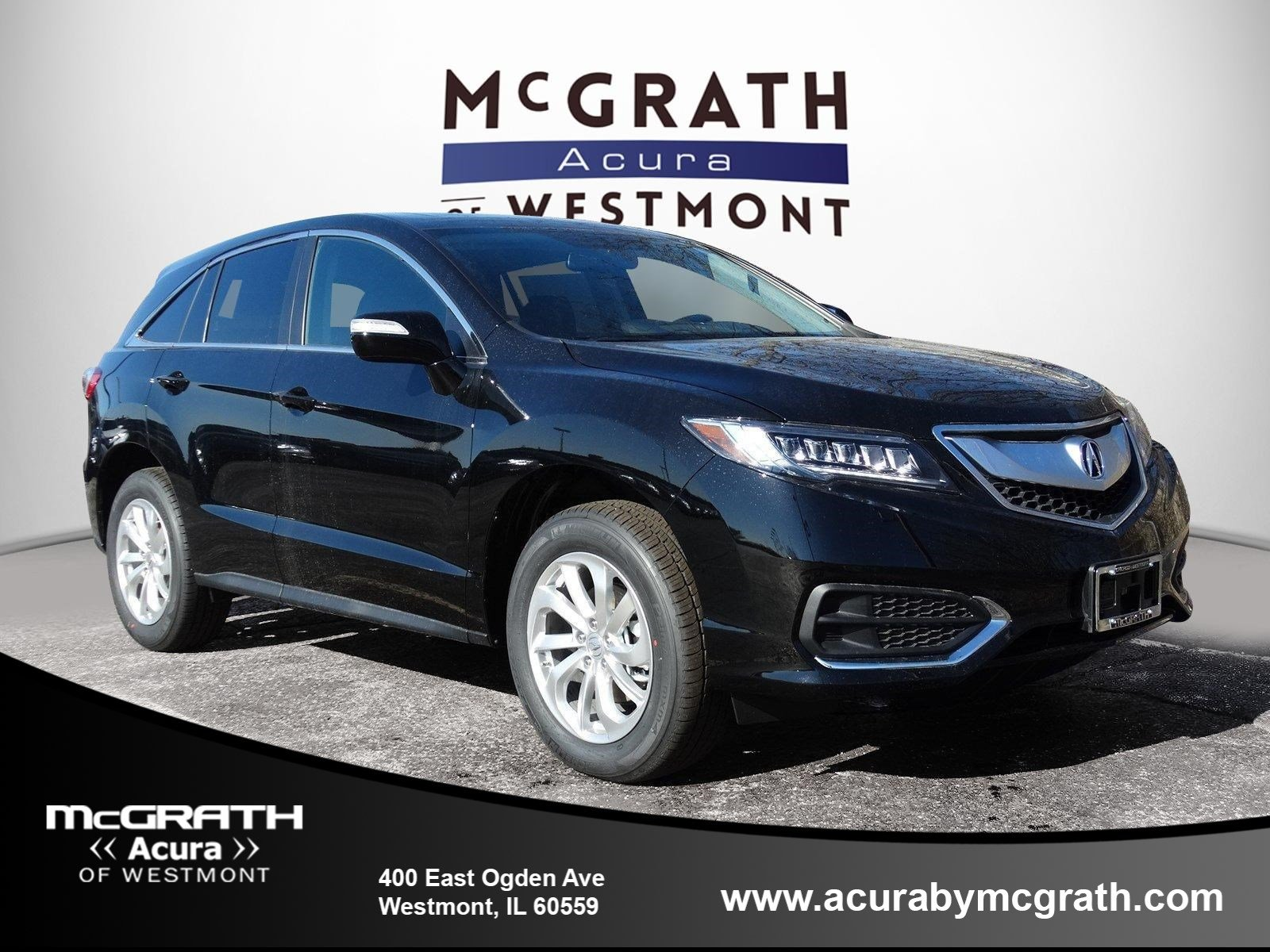 new w acura wtechnology in sport columbus inventory utility pkg fwd rdx technology