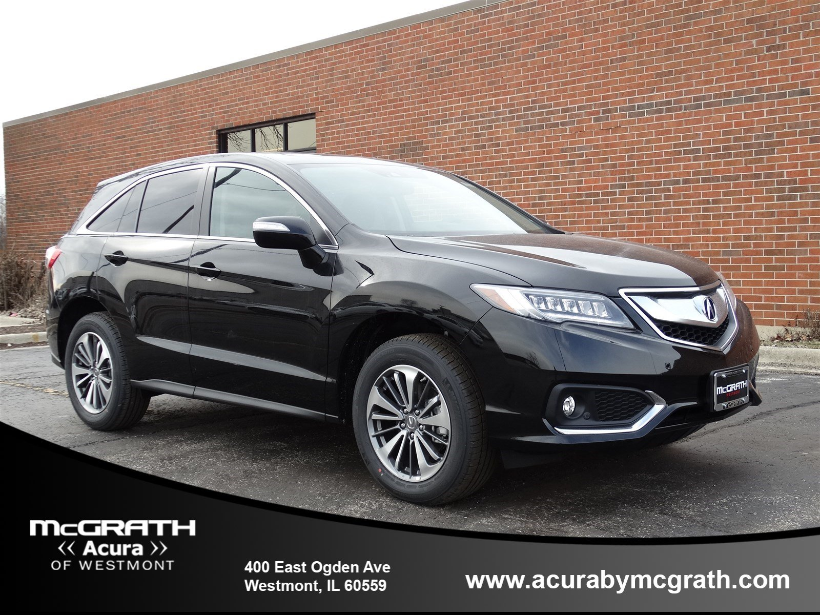 grill review rdx dates carscool acura net specs release photos